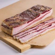After you've tried this curing tec - 300 Delicious Bacon Recipes - RecipePin.com