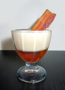 So here, we bring you... the Maple - 300 Delicious Bacon Recipes - RecipePin.com