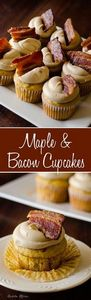 it doesnt get much better than can - 300 Delicious Bacon Recipes - RecipePin.com