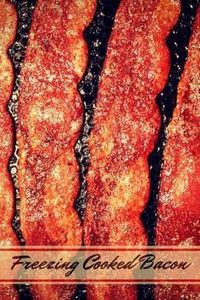 Bacon in Seconds! 3 Steps to a 4 M - 300 Delicious Bacon Recipes - RecipePin.com