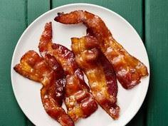 50 Things to Make With #Bacon : Re - 300 Delicious Bacon Recipes - RecipePin.com