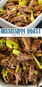 Easy family dinner ideas get even  - 275 Beef Recipes - RecipePin.com