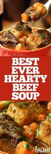 Look no further, this is the BEST  - 275 Beef Recipes - RecipePin.com
