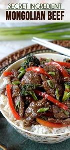 You will NEVER need to order takeo - 275 Beef Recipes - RecipePin.com