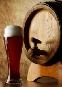 Beer Recipe of the Week: Poor Rich - 100 Beer And Alcohol Recipes - RecipePin.com