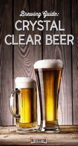 Brewing Guide: Tips to Brewing Cle - 100 Beer And Alcohol Recipes - RecipePin.com