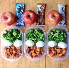 Meal Prep - 300 Bento Box Recipes - RecipePin.com