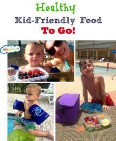 Healthy lunches, kid friendly food - 300 Bento Box Recipes - RecipePin.com