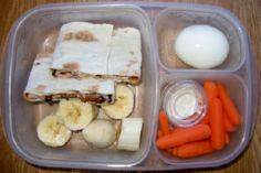 like 156 different lunch box combi - 300 Bento Box Recipes - RecipePin.com