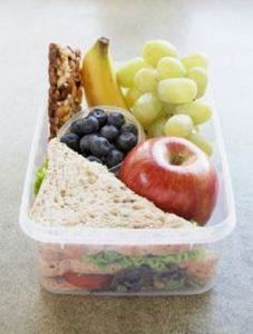 What Nutritionists Pack in Their K - 300 Bento Box Recipes - RecipePin.com