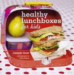 healthy lunch boxes for kids - 300 Bento Box Recipes - RecipePin.com