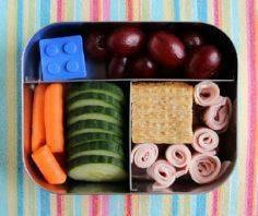Nice selection of Bento lunch box  - 300 Bento Box Recipes - RecipePin.com