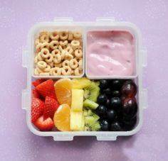 Spice Up Your Lunch Routine With T - 300 Bento Box Recipes - RecipePin.com