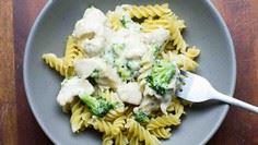 You're just five easy ingredients  - 220 Best Broccoli Recipes - RecipePin.com