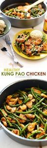 Got 20 minutes? Make this Healthy  - 300 Chicken Recipes - RecipePin.com