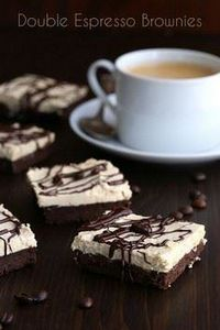 Low Carb Grain Free Espresso Brown - 230 Chocolate Dessert Recipes - RecipePin.com