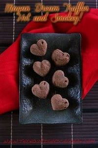 Mayan Drem Chcocolate Truffles By  - 230 Chocolate Dessert Recipes - RecipePin.com
