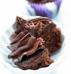 I Breathe... I'm Hungry...: Chickp - 230 Chocolate Dessert Recipes - RecipePin.com