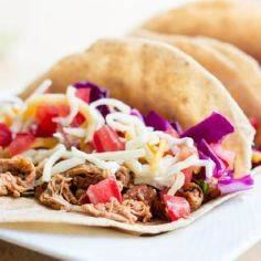 52 Slow Cooker Recipes: One for Ev - 285 Crock Pot Recipes - RecipePin.com