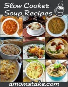 Nothing is easier or tastes better - 285 Crock Pot Recipes - RecipePin.com