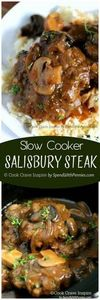 I love this recipe!! Slow Cooker S - 285 Crock Pot Recipes - RecipePin.com