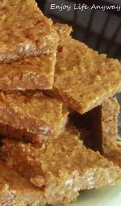 Oatmeal Pumpkin (wheat-free) Dog T - 400 Dog Food And Dog Treat Recipes - RecipePin.com