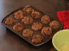 A simple and easy meal made with n - 400 Dog Food And Dog Treat Recipes - RecipePin.com