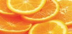 Can Dogs Eat Oranges? | Modern Dog - 400 Dog Food And Dog Treat Recipes - RecipePin.com