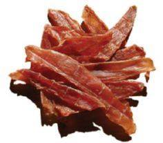 Homemade Chicken Jerky & Sweet - 400 Dog Food And Dog Treat Recipes - RecipePin.com