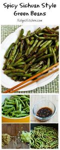 If you have fresh green beans, thi - 195 Green Bean Recipes - RecipePin.com