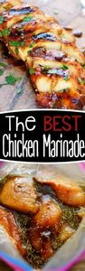 Look no further for the Best Chick - 290 Grilling Recipes - RecipePin.com