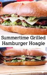 290 Grilling Recipes - RecipePin.com