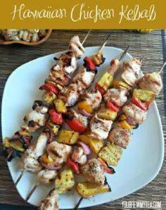 Another great Grilling Recipe for  - 290 Grilling Recipes - RecipePin.com