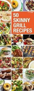 Here it is! Check out these 50 gri - 290 Grilling Recipes - RecipePin.com