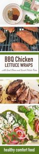 Looking for an easy healthy chicke - 290 Grilling Recipes - RecipePin.com
