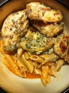 Another pinner said: Re-repinning  - 195 Healthy Chicken Recipes - RecipePin.com