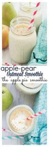 A deliciously healthy way to start - 275 Healthy Smoothie Recipes - RecipePin.com