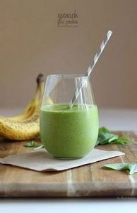 15 Delicious And Healthy Protein S - 275 Healthy Smoothie Recipes - RecipePin.com