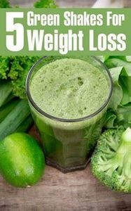 Looking to slim down? Check out th - 275 Healthy Smoothie Recipes - RecipePin.com