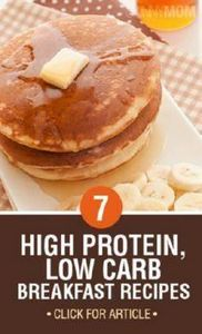 If you are eating the wrong foods  - 240 High Protein Recipes - RecipePin.com