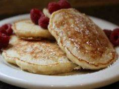 Biggest loser oatmeal pancakes. Th - 240 High Protein Recipes - RecipePin.com