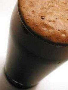 Brewing with Chocolate - 300 Homebrewing Recipes to Brew at Home - RecipePin.com