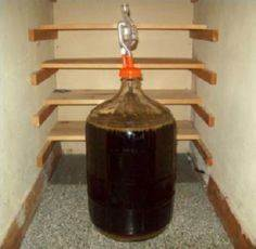 How to Recarbonate Flat Home Brew  - 300 Homebrewing Recipes to Brew at Home - RecipePin.com