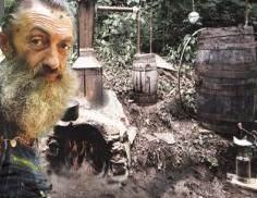 Popcorn Sutton's Moonshine: Recipe - 300 Homebrewing Recipes to Brew at Home - RecipePin.com