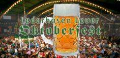 Guest Post: Oktoberfest Recipe, Fe - 300 Homebrewing Recipes to Brew at Home - RecipePin.com