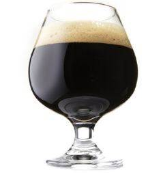 Double Chocolate Oatmeal Stout - A - 300 Homebrewing Recipes to Brew at Home - RecipePin.com