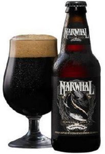 Review : Sierra Nevada Narwhal Imp - 300 Homebrewing Recipes to Brew at Home - RecipePin.com