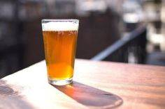 The Five Best Warm Weather Beer St - 300 Homebrewing Recipes to Brew at Home - RecipePin.com