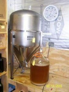 Nano Brewery Build - Page 2 - Home - 300 Homebrewing Recipes to Brew at Home - RecipePin.com