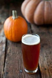 The 10 Best Pumpkin Beers, Plus 10 - 300 Homebrewing Recipes to Brew at Home - RecipePin.com